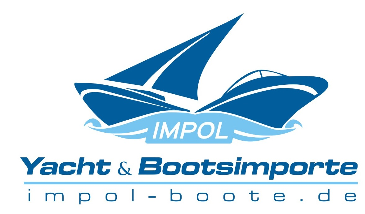 Impol Boote